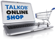 Talkob Onlineshop